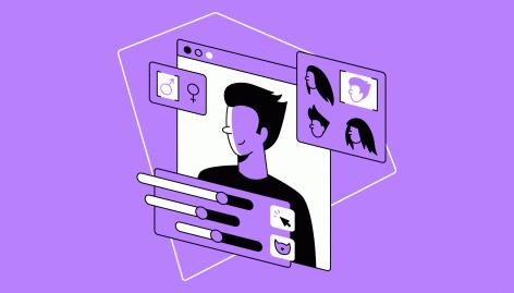 Aperçu : Buyer Persona : comment définir votre client idéal