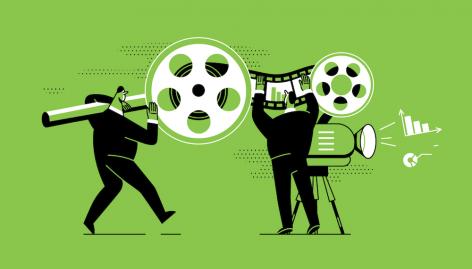 Anteprima: Gli 11 step per ottimizzare i video per la SEO