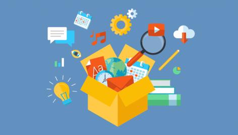 Anteprima: Campo semantico: come definirlo per migliorare la ricerca di keyword