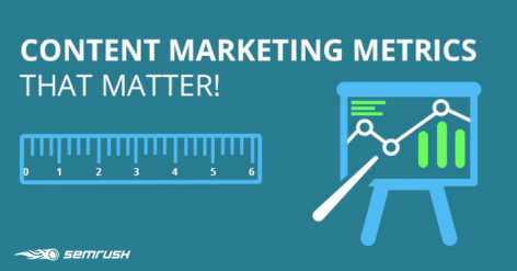 Preview: Content Marketing ROI: Metrics That Matter Most