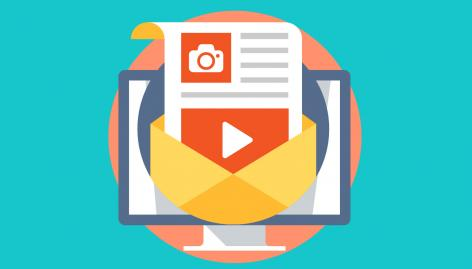 Preview: Creating an Impactful Email Experience with Rich Media