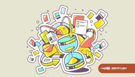 Anteprima: Real time marketing: usalo per aumentare il tuo business