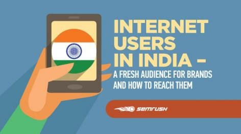 Preview: Internet Users in India - A Fresh Audience for Brands and How to Reach Them