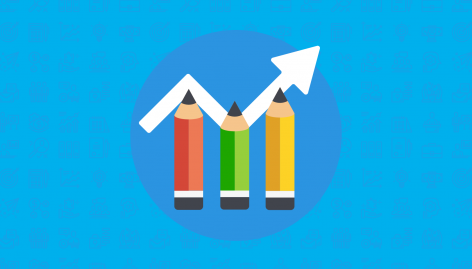 Preview: 23 Essential Metrics to Measure Your Content Performance