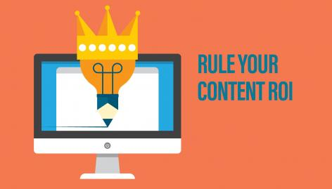 Preview: 7 Content and Promotion Tweaks that Will Double Pageviews, Traffic and Engagement