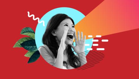 Vista preliminar: Pinterest influencers: intereses y patrones de actividad de los usuarios top