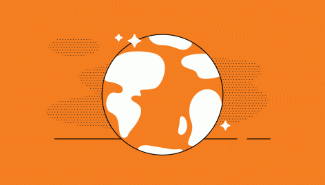 Preview: SEMrush Social Responsibility 2020