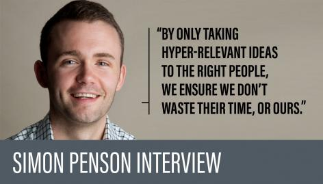 Preview: SEMrush Pro Talks with Zazzle's Simon Penson