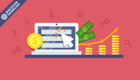 Preview: How to Uncover Your Competitors' Ad Strategies with SEMrush Display Advertising