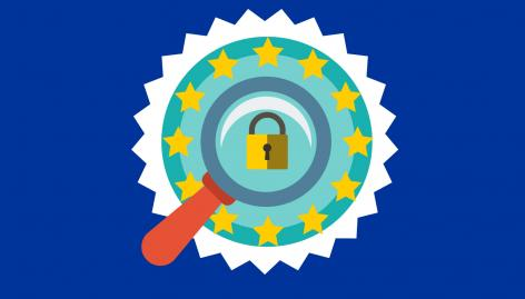 Preview: How Will Data Collection Strategies Change With GDPR?