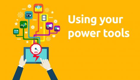Preview:  12 Great Reasons to Use SEMrush to Supercharge Your Content Marketing
