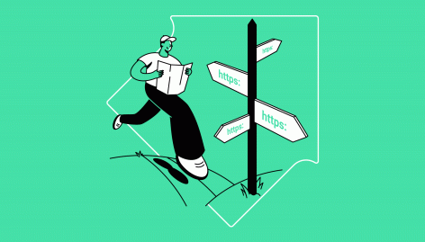 Visualização: Guia definitivo sobre redirects: tudo sobre redirecionamentos de URLs