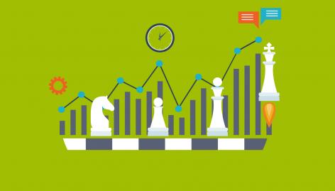 Visualização: 5 Estratégias Seo Impactantes Que Vão Te Ajudar a Classificar Melhor