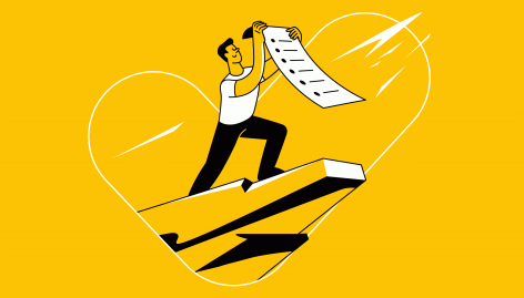Anteprima: L'unica SEO checklist di cui avrai bisogno nel 2020: 41 best practice