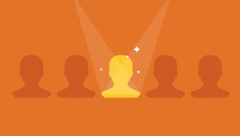 Anteprima: Il tuo personal brand? Non sei (solo) tu! Ecco 8 mosse per costruirlo