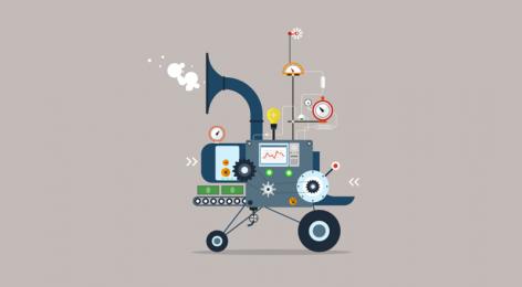 Anteprima: Progettare testi web in ottica SEO utilizzando SEMrush e PHP