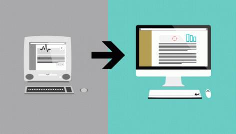 Anteprima: Come migliorare i tuoi vecchi post (oltre la SEO)