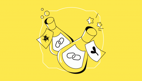 Aperçu : Analyse de backlinks : comment repérer les liens toxiques et ceux de qualité