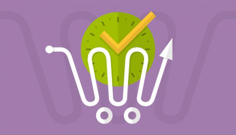 Anteprima: Come generare engagement con il Real-time marketing