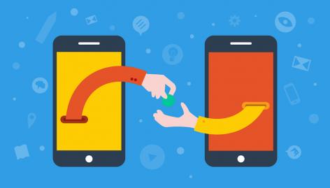 Anteprima: Consigli di digital marketing per le imprese Fintech