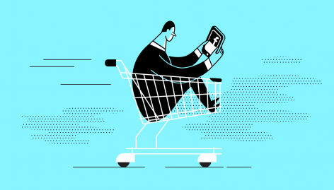 Preview: How to Create an e-Commerce Facebook Ads Strategy: A Case Study