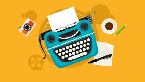 Anteprima: Come scrivere un Pay off vincente per la tua azienda