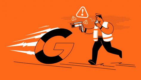 Vista preliminar: Google page speed test: todo lo que necesitas saber