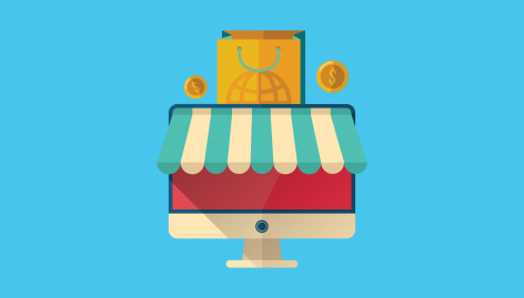 Preview: How to Boost Your E-commerce Store's SEO by Offering Promo Codes