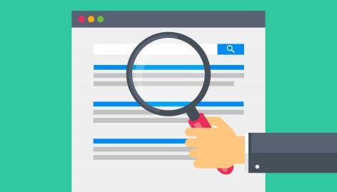 Visualização: Google Rich Results: o que é e como ele afeta o seu SEO
