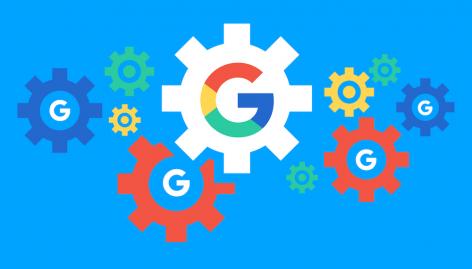 Anteprima: Come far capire a Google quello che scrivi