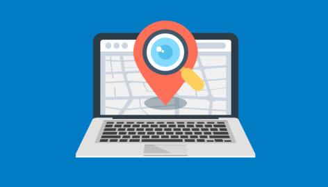 Visualização: Traz Tráfego Local para o seu Site Aparecendo no Pacote Local do Google - PDF gratis