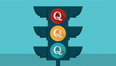 Preview: Why You Need to Add Quora to Your Content Marketing Strategy