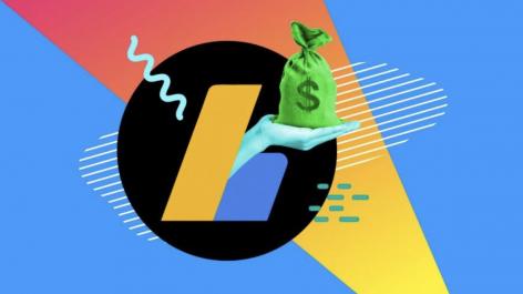 Visualização: Google AdSense: o que é, como funciona e como ganhar dinheiro com ele