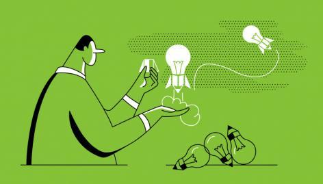 Anteprima: Come fare Content marketing: audit, ricerca di idee, SEO, piano editoriale e promozione – Guida pratica