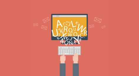 Anteprima: Cos'è il guest blogging e quali sono i suoi vantaggi?