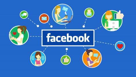 Visualização: Como gerar engajamento na sua fan page no Facebook