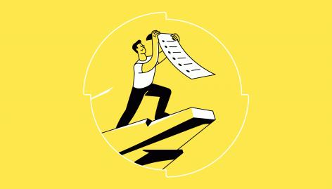 Aperçu : La seule checklist SEO dont vous aurez besoin en 2021 : 41 bonnes pratiques