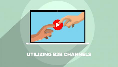 Preview: The Importance of Interactive Content for B2B Marketing