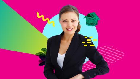 Vista preliminar: Upgrade marketing: estrategia de fidelización, compensación y ventas
