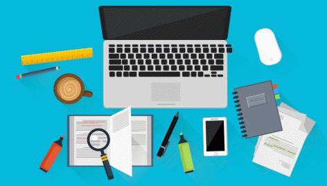 Anteprima: Come scrivere contenuti di qualità per il web