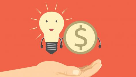 Preview: 6 Possible Revenue Streams For Entrepreneurs in E-Commerce Business