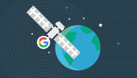 Preview: Google News Digest: New Video Ads Tool, Gmail Redesign, and GDPR Preparations
