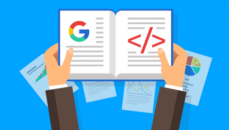 Anteprima: Google Tag Manager: guida d'uso