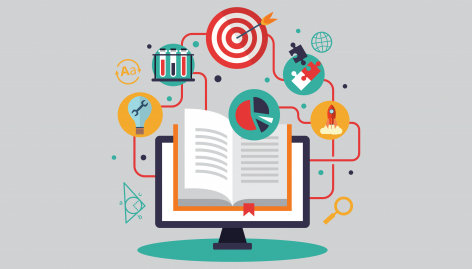 Preview: The Quick & Easy Guide To Create Relevant Content That Ranks & Converts
