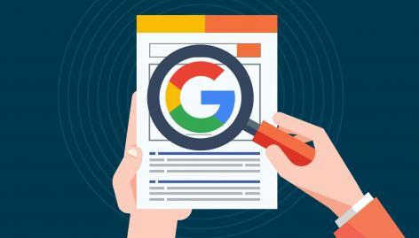 Preview: Google News Digest: New Data in AdWords, a Shift Towards HTTPS and All You Need to Know About Featured Snippets