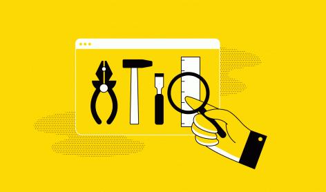 Vorschau: Yandex Webmaster Tools 2020: Eine Einführung