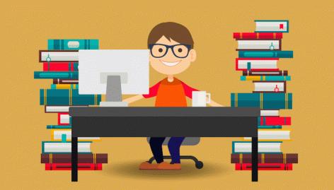 Anteprima: Come trasformare i visitatori del tuo sito web in clienti