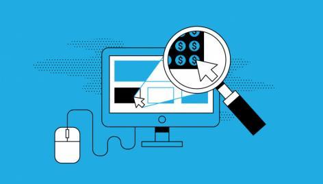 Vista preliminar: 6 Claves a analizar en las estrategias PPC de tu competencia