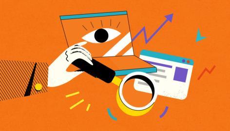 Anteprima: Trucchi SEO: migliora le tue analisi in solo 3 mosse