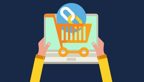 Preview: 5 Proven Ways to Build E-Commerce Backlinks Consistently